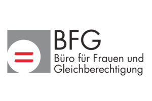 Logo_BFG-Büro-für-Frauen-und-Gleichberechtigung