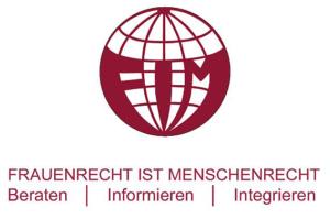 Logo_FIM-Frauenrecht-ist-Menschenrecht