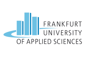 Logo_Frankfurt-University-of-applied-science