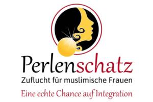 Logo Perlenschatz