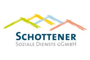 Logo_Schottener-Soziale-Dienste-GmbH
