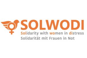 Logo_Solwodi