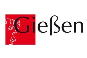 Logo_Stadt-Gießen