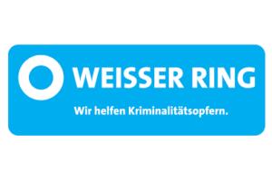 Logo_Weißer-Ring