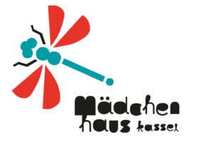 Logo Mädchenhaus Kassel