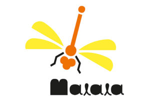 Logo Malala